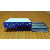 Interfaz De Audio Mbox2