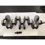 Cigueñal Mazda Bt-50 2.2 Y 2.6 Reparamos