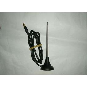 Antena Tda Compatible Netbook Del Gobierno X3