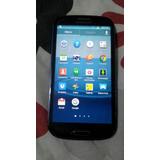 Vendo Galaxy S3 Grande (vean Las Fotos)