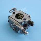 Stihl Motosierra 021 023 025 Ms210 Ms230 Ms250 Carburador...