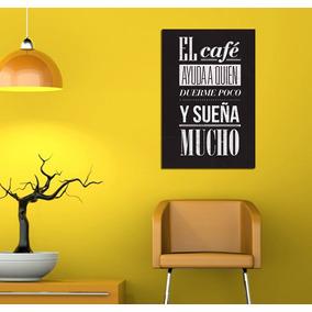 Cuadros para cocina con frases decoraci n para el hogar - Cuadros para cocina para imprimir ...