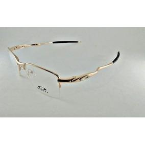 a261316577323 Oculos De Descanso Oakley Crosshair Grau - Calçados, Roupas e Bolsas ...