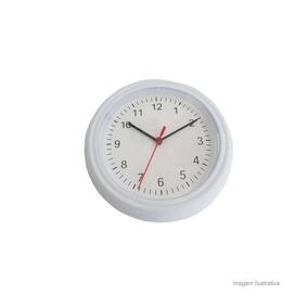 236253c7255 Coisas De Cozinha De Plastico - Joias e Relógios no Mercado Livre Brasil