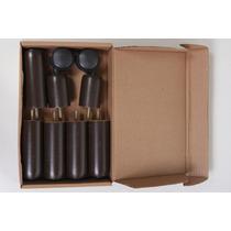 Pés P/ Cama Box Casal Kit Com 7 Pés 5 Fixos E 2 Com Rodizio