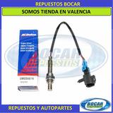 Sensor De Oxigeno Original Acdelco 19161316 Malibu 97-02