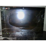 Pc All In One Hp, Modelo Touch Smart 310 1105 La (20 Pulg)