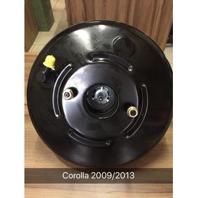 Hidrovacuo Toyota Corolla 2009/2013 Cod 44610-02441