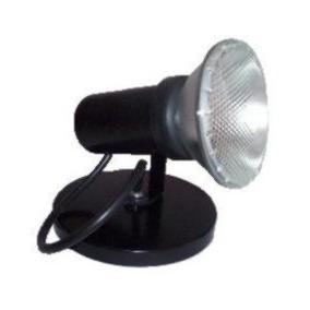 Spot Sobrepor Direcionável Luminária De Teto Ou Parede