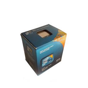Processador Intel Core 2 Quad Q8300 - Lga775 - Box