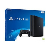 Ps4 Consola Play Station 4 + 3 Dvd Ps4