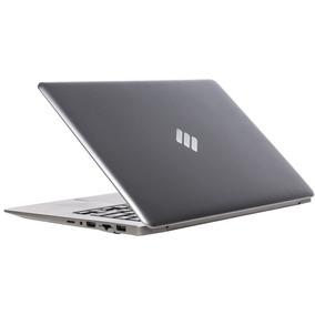 Notebook 14p Fullhd Gb500gb W10 Exo