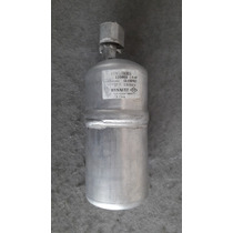 Filtro Deshidratador Megane