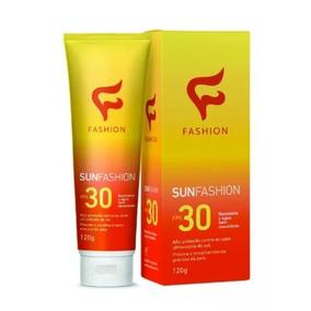 Protetor Solar Fator 100 Para Revenda - Beleza e Cuidado Pessoal no ... b76cdfecce