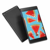 Tablet Lenovo Tab4 7 Essential Simcard 4g Lte 16gb Quad Core