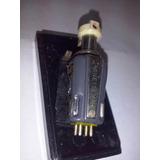 Capsula Ronette 3.4 - Stereo 105