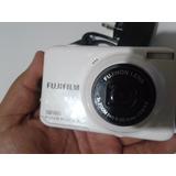 Remate Camara Digital Fujifilm Finepix L55 12mpx 3x Zoom