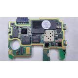 Mainboard Galaxy Sgh-919 Y Sgh-i337 Telcel 16gb / 2gb Ram