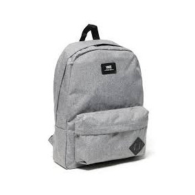 Mochila Vans Old Skool Ii Ba Os Backpack
