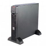 Nobreak Rack 2u - Apc Smart-ups 2000va