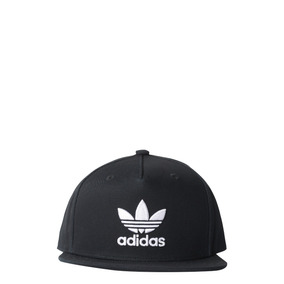 Gorra adidas Originals Ac Cap Tre Flat