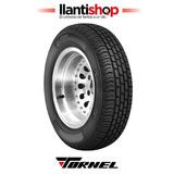 Llanta Tornel Classic 215/75r15 100s - Oferta Envío Gratis