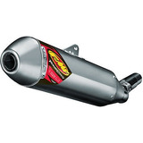 Escape Moto Fmf Honda Crf 250l Slip On