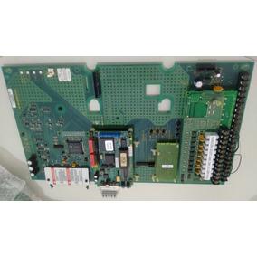 Placa Controle Inversor 1336 Com Comunicação E Encoder