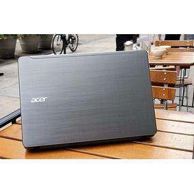 Notebook Acer I7 7ª Geração 7500u 16gb 2tb F15 Nvidia