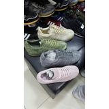 Tennis Diesel Lacoste Nike Reebok adidas Ultima Coleccion
