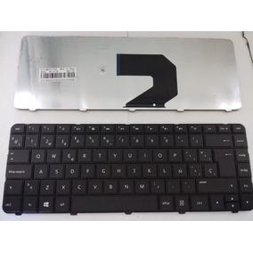 Teclado Laptop Hp G4-1000, G6-1000, Hp 2000