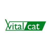 Vital Cat