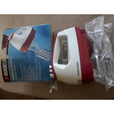 Batidora Black & Decker 175 W Mx151 R Para Repuestos.