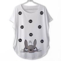 Remeron Mi Vecino Totoro * Susuwataris * Varios Modelos!!!