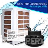 Bomba Submersa 75w Para Climatizadores 3000l/h 220v Promoção