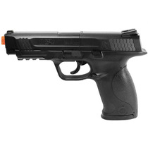 Marcadora Smith & Wesson Metal Slide 6mm Mp45 Replica