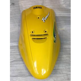 Carenagem Frontal Amarela Jog Yamaha 49cc