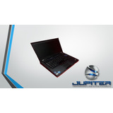 Computador Portátil Lenovo Thinkpad T410i
