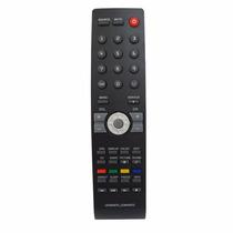 Controle Remoto Para Tv Aoc 26 32 42 Polegadas Lcd Led