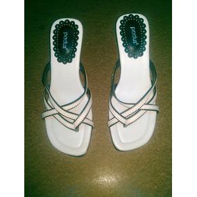 Zapatillas Padus