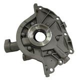 Bomba Aceite Ford Fiesta 2001 2003 2004 2005 2006
