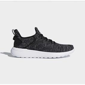 Zapatillas adidas Cloudfoam Talle 14usa