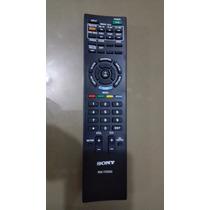 Control Remoto De Sony 32 Pulgadas Kdl 32x
