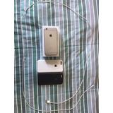 Iphone 6 De 16gb - Leer Descripción.