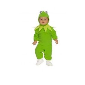 Disfraz Halloween Rana Rene