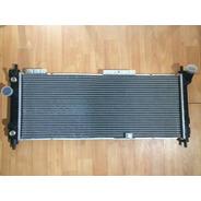 Radiador Chevy C2 - Corsa Automatico