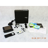 Nokia N97 Rm-507 Carl Zeiss Tessar Completo Desbloqueado