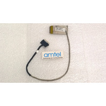 Cable Flex Notebook Bangho B251xhu Oulet