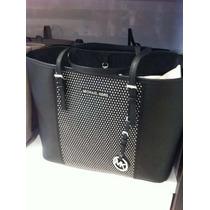 Bolsa Michael Kors Travel Hamilthon 100% Original!! Gucci