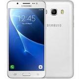 Samsung Galaxy J5 2016 J510 5.2pg 16+2ram 13+5mpx Blanco
